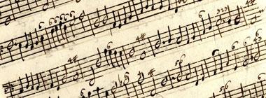 Musikalien
